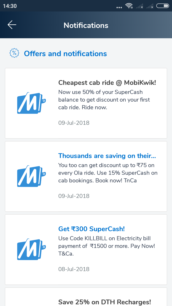 https://cdn0.desidime.com/attachments/photos/521728/original/Screenshot_2018-07-09-14-30-32-893_com.mobikwik_new.png?1531126849