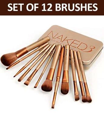 https://cdn0.desidime.com/attachments/photos/521739/medium/5101865Urban-Decay-Makeup-Brush-Set-SDL950621830-1-b120c.jpg?1531134889