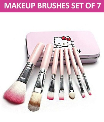 https://cdn0.desidime.com/attachments/photos/521740/medium/5101865Hello-Kitty-Imported-Professional-Makeup-SDL844228868-1-f9fb8.jpg?1531134893