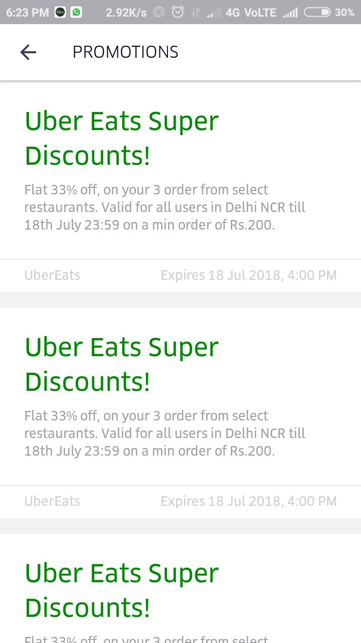 https://cdn0.desidime.com/attachments/photos/521874/original/Screenshot_2018-07-10-18-23-32-241_com.ubercab.eats.png?1531227245