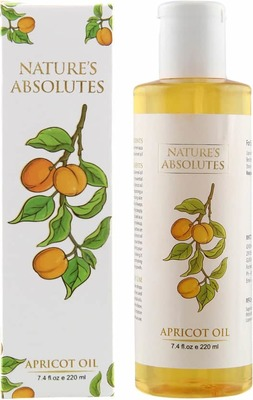 https://cdn0.desidime.com/attachments/photos/522163/medium/5105342220-apricot-oil-for-hair-skin-nature-s-absolutes-original-imaewmakwzvxjgyn.jpeg?1531289908