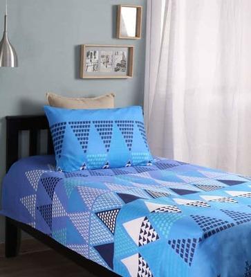 https://cdn0.desidime.com/attachments/photos/522201/medium/5106137home-ecstasy-blue-cotton-single-size-bed-sheets---set-of-2-home-ecstasy-blue-cotton-single-size-bed--cej1hx.jpg?1531310223