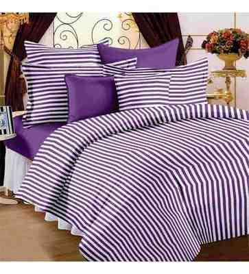 https://cdn0.desidime.com/attachments/photos/522203/medium/5106151story-home-purple-100--cotton-88-x-93-inch-pearl-bed-sheet-set-story-home-purple-100--cotton-88-x-93-4j7y4d.jpg?1531310539