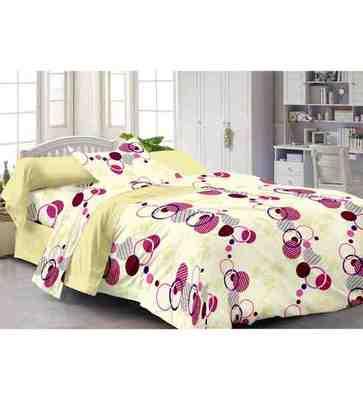 https://cdn0.desidime.com/attachments/photos/522204/medium/5106151story-home-cream-100--cotton-57-x-88-inch-spark-bed-sheet-set-story-home-cream-100--cotton-57-x-88-i-xjsnxw.jpg?1531310543