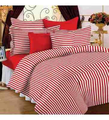 https://cdn0.desidime.com/attachments/photos/522205/medium/5106151story-home-red-100--cotton-57-x-88-inch-spark-bed-sheet-set-story-home-red-100--cotton-57-x-88-inch--vlxmcf.jpg?1531310548