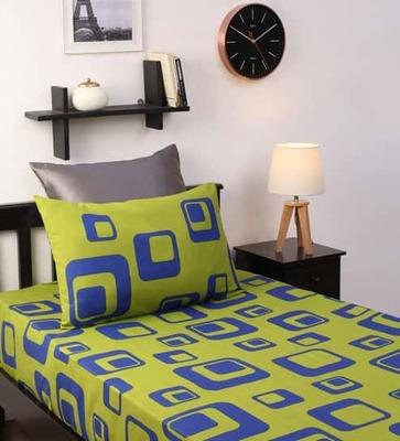 https://cdn0.desidime.com/attachments/photos/522206/medium/5106151home-ecstasy-green-cotton-stripes-and-checks-single-bed-sheet-set--with-pillow-cover--home-ecstasy-g-ckubf4.jpg?1531310553