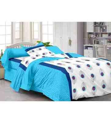 https://cdn0.desidime.com/attachments/photos/522207/medium/5106151story-home-white-100--cotton-57-x-88-inch-fantasy-bed-sheet-set-story-home-white-100--cotton-57-x-88-ukhhax.jpg?1531310691