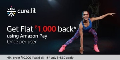 https://cdn0.desidime.com/attachments/photos/522214/medium/5106233Screenshot_2018_07_11_18_06_28_930_in_amazon_m_Shop_android_shopping.jpg?1531312713