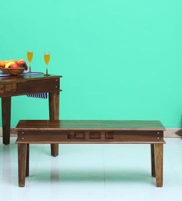 https://cdn0.desidime.com/attachments/photos/522215/medium/5106240woodway-solid-wood-bench-in-provincial-teak-finish-by-woodsworth-woodway-solid-wood-bench-in-provinc-lpgmch.jpg?1531312777
