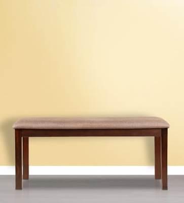 https://cdn0.desidime.com/attachments/photos/522216/medium/5106240stella-bench-in-dark-walnut-finish-by-hometown-stella-bench-in-dark-walnut-finish-by-hometown-bajxez.jpg?1531312781