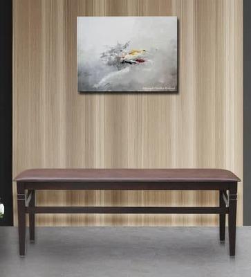 https://cdn0.desidime.com/attachments/photos/522218/medium/5106240fern-dining-bench-in-erin-brown-finish-by--home-fern-dining-bench-in-erin-brown-finish-by--home-sdskre.jpg?1531312790