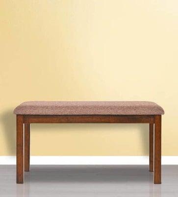 https://cdn0.desidime.com/attachments/photos/522219/medium/5106240sutlej-dining-bench-in-brown-colour-by--home-sutlej-dining-bench-in-brown-colour-by--home-td7ov4.jpg?1531312794
