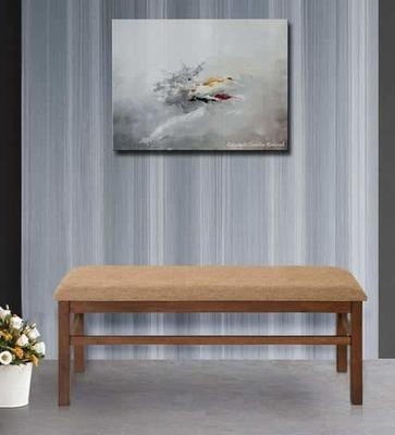 https://cdn0.desidime.com/attachments/photos/522220/medium/5106240jewel-6-seater-dining-bench-in-walnut-finish-by--home-jewel-6-seater-dining-bench-in-walnut-finish-b-g2lod7.jpg?1531312798