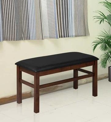 https://cdn0.desidime.com/attachments/photos/522221/medium/5106240glaze-dining-bench-in-walnut-finish-by--home-glaze-dining-bench-in-walnut-finish-by--home-gyjasi.jpg?1531312802
