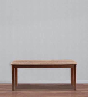 https://cdn0.desidime.com/attachments/photos/522222/medium/5106240artois-bench-in-dark-walnut-finish-by-hometown-artois-bench-in-dark-walnut-finish-by-hometown-3nabfm.jpg?1531312807