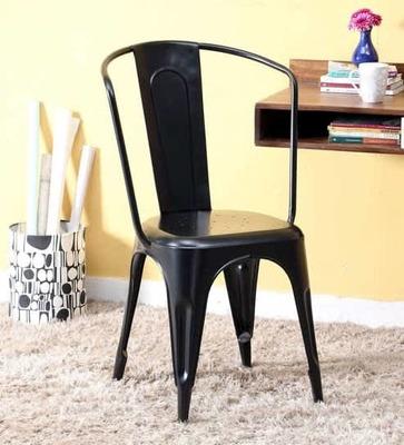https://cdn0.desidime.com/attachments/photos/522226/medium/5106254ekati-metal-chair-in-black-color-by-bohemiana-ekati-metal-chair-in-black-color-by-bohemiana-ubn8am.jpg?1531313081