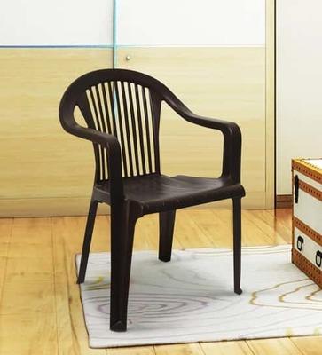 https://cdn0.desidime.com/attachments/photos/522227/medium/5106262deluxe-arm-chair-in-brown-colour-by-italica-furniture-deluxe-arm-chair-in-brown-colour-by-italica-fu-wm0p50.jpg?1531313252