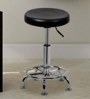 https://cdn0.desidime.com/attachments/photos/522228/medium/5106262stainless-steel-adjustable-stool-in-black-colour-by-karigar-stainless-steel-adjustable-stool-in-blac-xdxbyo.jpg?1531313257