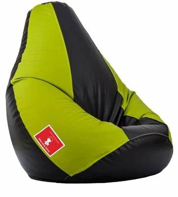 https://cdn0.desidime.com/attachments/photos/522229/medium/5106262bean-bag-cover-in-black---pea-green-colour-by-comfy-bean-bags-bean-bag-cover-in-black---pea-green-co-ouww49.jpg?1531313262