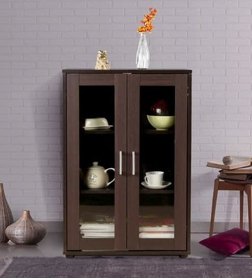 https://cdn0.desidime.com/attachments/photos/522234/medium/5106286epson-two-door-multipurpose-cabinet-in-beech-chocolate-finish-by-hometown-epson-two-door-multipurpos-jroghu.jpg?1531313862