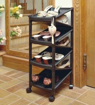 https://cdn0.desidime.com/attachments/photos/522235/medium/5106286howards-storage-world-howards-z-shape-plastic-7-tiers-two-sided-shoe-rack-with-wheels-howards-storag-lf98at.jpg?1531313867