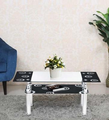 https://cdn0.desidime.com/attachments/photos/522237/medium/5106286corolla-center-table-in-black-colour-by-nilkamal-corolla-center-table-in-black-colour-by-nilkamal-0z5urb.jpg?1531313876