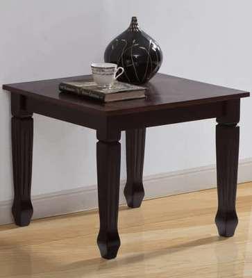 https://cdn0.desidime.com/attachments/photos/522238/medium/5106286abbey-end-table-in-wenge-finish-by-evok-abbey-end-table-in-wenge-finish-by-evok-vfwh6c.jpg?1531313886
