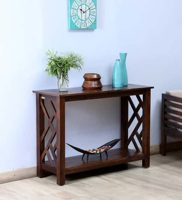 https://cdn0.desidime.com/attachments/photos/522239/medium/5106286enumclaw-solid-wood-console-table-in-provincial-teak-finish-by-woodsworth-enumclaw-solid-wood-consol-7bhiov.jpg?1531313892