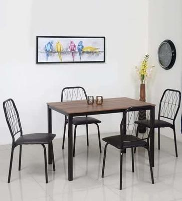 https://cdn0.desidime.com/attachments/photos/522241/medium/5106286danish-four-seater-dining-set-in-chocolate-finish-by--home-danish-four-seater-dining-set-in-chocolat-ukpexa.jpg?1531313896