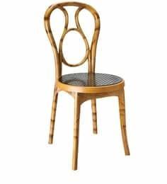 https://cdn0.desidime.com/attachments/photos/522248/medium/5106319chr-series-4041-chairs-in-weather-brown-by-nilkamal-chr-series-4041-chairs-in-weather-brown-by-nilka-yrln0m.jpg?1531314736