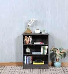 https://cdn0.desidime.com/attachments/photos/522250/medium/5106319akira-three-tier-book-shelf-in-wenge-finish-by-mintwud-akira-three-tier-book-shelf-in-wenge-finish-b-zytejd.jpg?1531314744