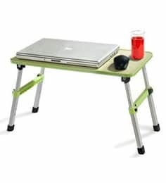 https://cdn0.desidime.com/attachments/photos/522251/medium/5106319paffy-portable---multipurpose-mdf-green-laptop-table-paffy-portable---multipurpose-mdf-green-laptop--fwdrfr.jpg?1531314747
