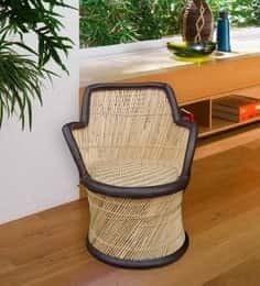 https://cdn0.desidime.com/attachments/photos/522254/medium/5106319mudda-cane-chair-in-multicolour-by-shinexus-mudda-cane-chair-in-multicolour-by-shinexus-q5mq2u.jpg?1531314754