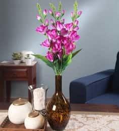 https://cdn0.desidime.com/attachments/photos/522264/medium/5106483fourwalls-multicolour-fabric-gladiolus-artificial-flower-bouquet-fourwalls-multicolour-fabric-gladio-flhgaj.jpg?1531320521