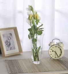 https://cdn0.desidime.com/attachments/photos/522266/medium/5106483pasabahce-transparent-glass-botanica-vase-pasabahce-transparent-glass-botanica-vase-lxt1c9.jpg?1531320528