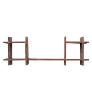 https://cdn0.desidime.com/attachments/photos/522268/medium/5106490brown-sheesham-wood-wall-hanging-racks-by-home-sparkle-brown-sheesham-wood-wall-hanging-racks-by-hom-r22kdp.jpg?1531320869