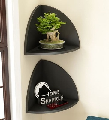 https://cdn0.desidime.com/attachments/photos/522270/medium/5106490black-engineered-wood-corner-wall-shelfs---set-of-2-by-home-sparkle-black-engineered-wood-corner-wal-qyba75.jpg?1531320873