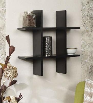 https://cdn0.desidime.com/attachments/photos/522271/medium/5106490home-sparkle-black-engineered-wood-plus-shaped-wall-rack-home-sparkle-black-engineered-wood-plus-sha-rfqzen.jpg?1531320891