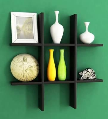 https://cdn0.desidime.com/attachments/photos/522272/medium/5106490black-engineered-wood-plus-shaped-wall-rack-by-home-sparkle-black-engineered-wood-plus-shaped-wall-r-entnlt.jpg?1531320896