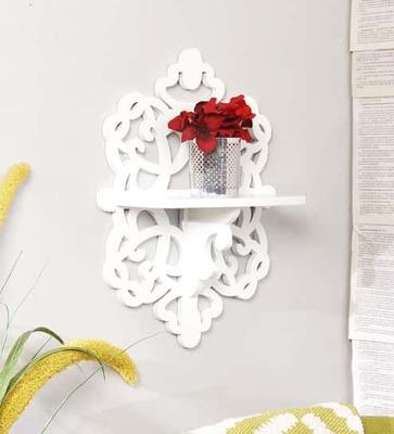 https://cdn0.desidime.com/attachments/photos/522273/medium/5106490failure-eclectic-wall-shelf-in-white-by-bohemiana-failure-eclectic-wall-shelf-in-white-by-bohemiana-fvigx8.jpg?1531320901