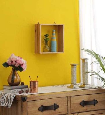 https://cdn0.desidime.com/attachments/photos/522274/medium/5106490solid-wood-hand-made-boxy-wall-shelf-in-natural-finish-by-dream-arts-solid-wood-hand-made-boxy-wall--h2whqy.jpg?1531320905