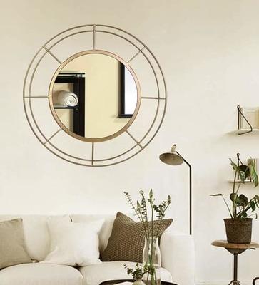 https://cdn0.desidime.com/attachments/photos/522275/medium/5106490naomi-round-wall-mirror-in-golden-finish-by-hosley-naomi-round-wall-mirror-in-golden-finish-by-hosle-pqq4kk.jpg?1531320909