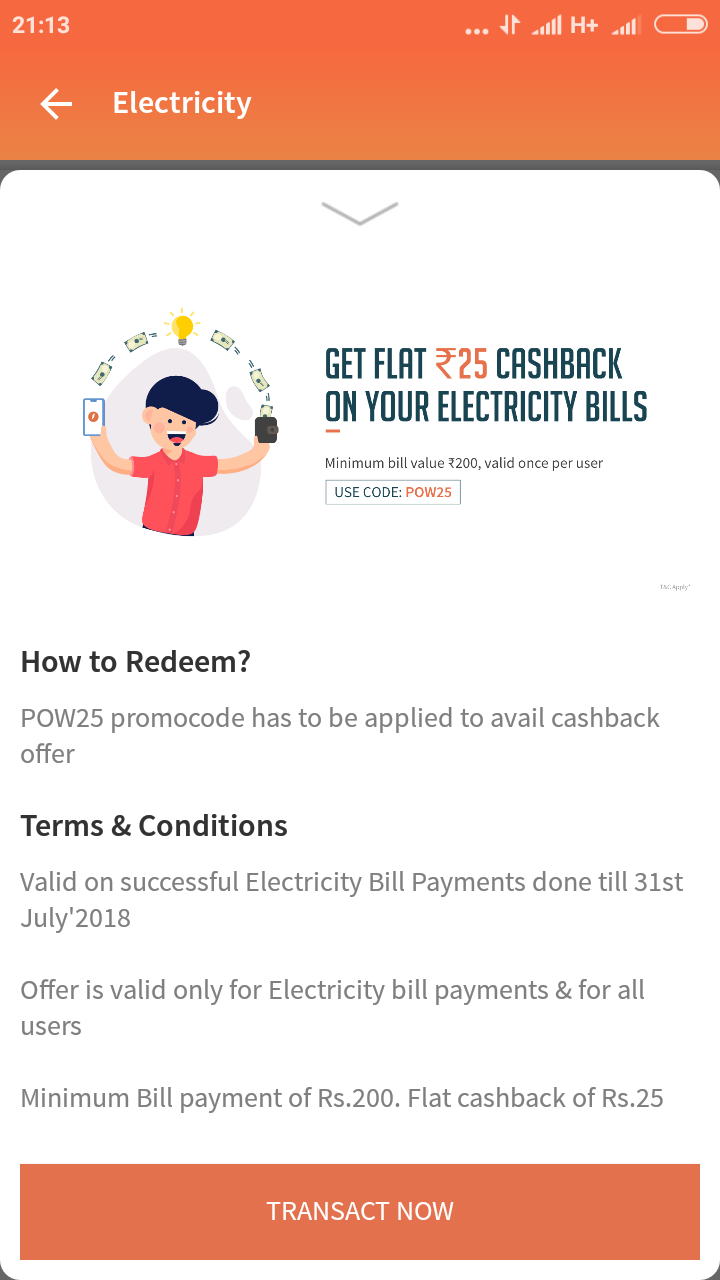 https://cdn0.desidime.com/attachments/photos/522276/original/Screenshot_2018-07-11-21-13-05-160_com.freecharge.android.png?1531323791