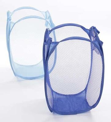 https://cdn0.desidime.com/attachments/photos/522657/medium/5107142stybuzz-nylon-foldable-laundry-bag---set-of-2-stybuzz-nylon-foldable-laundry-bag---set-of-2-hmqjtn.jpg?1531371876