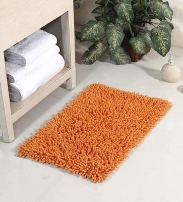 https://cdn0.desidime.com/attachments/photos/522658/medium/5107142homefurry-orange-cotton-24-x-16-inch-chevy-bath-mat-homefurry-orange-cotton-24-x-16-inch-chevy-bath--wmyl0h.jpg?1531371985