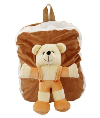 https://cdn0.desidime.com/attachments/photos/522704/medium/5107840Kashish-Toys-Teddy-School-Bag-SDL495020256-1-ffdfe.png?1531389413