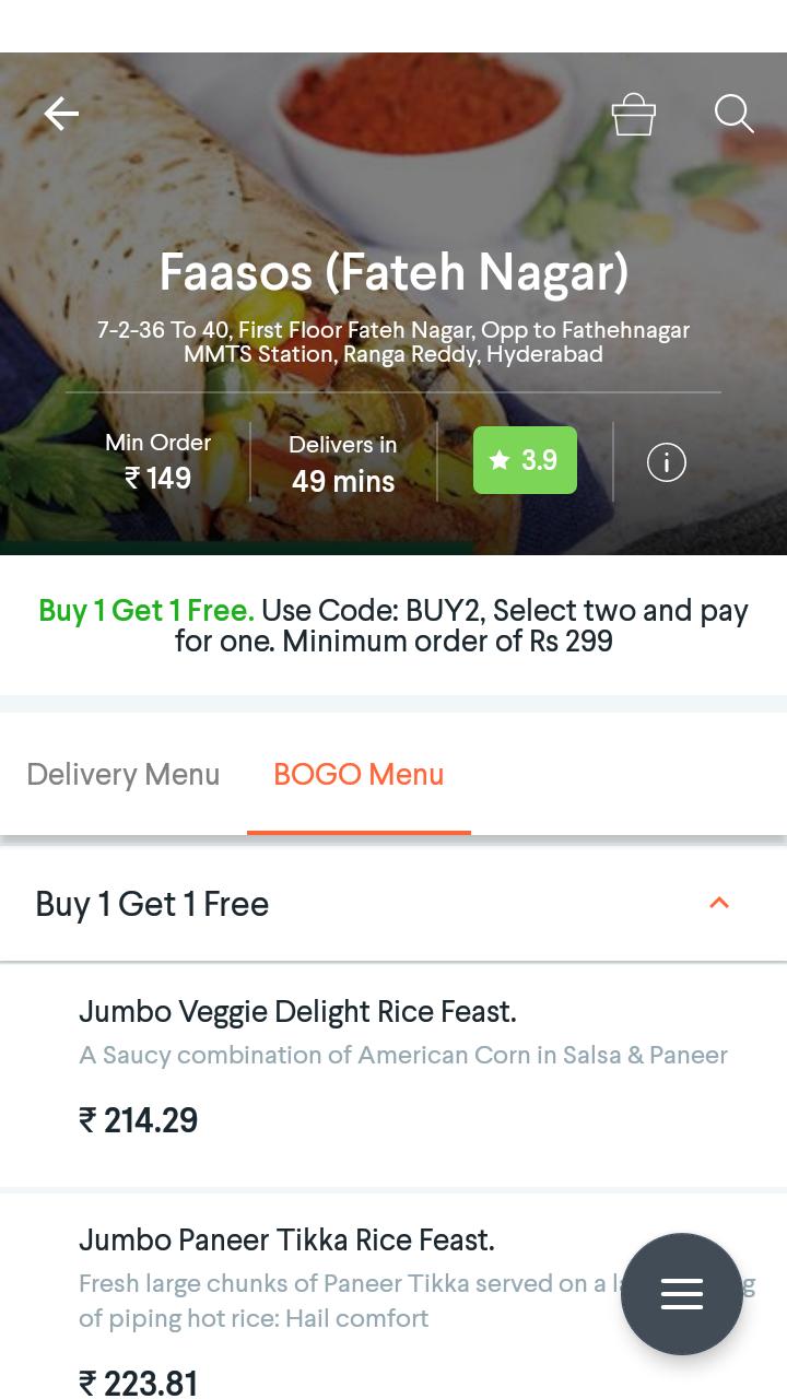 https://cdn0.desidime.com/attachments/photos/522733/original/Screenshot_2018-07-12-19-18-51-112_com.india.foodpanda.android.png?1531403342