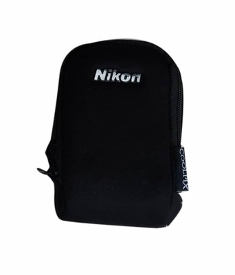 https://cdn0.desidime.com/attachments/photos/52294/medium/Nikon-Coolpix-Camera-Bag-SDL496462158-1-b41a6.jpg?1480184265