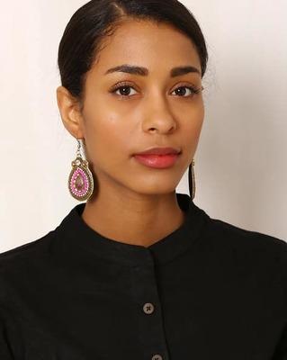 https://cdn0.desidime.com/attachments/photos/524274/medium/5138120indie-picks-beaded-drop-earrings.jpg?1532521185