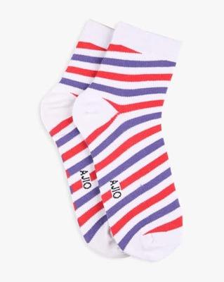 https://cdn0.desidime.com/attachments/photos/524275/medium/5138120ajio-striped-ankle-length-socks.jpg?1532521190